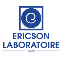 Ericson Laboratoire Skin Care From Paris - Malaysia Sites